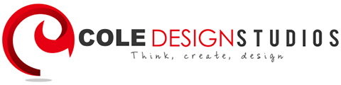 Cole Design Studios, LLC